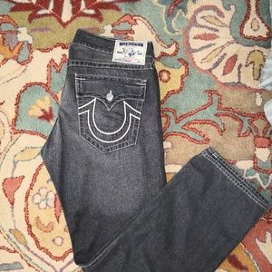 True Religion jeans - Men's